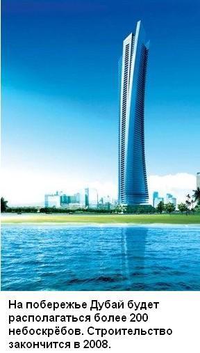 Дубаи: Рис.13