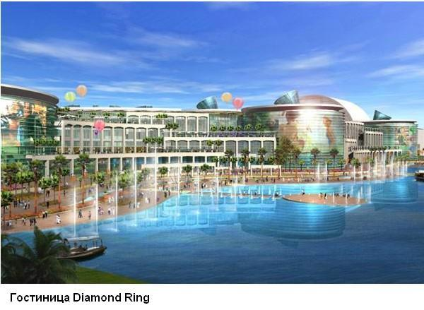 Дубаи: Рис.15