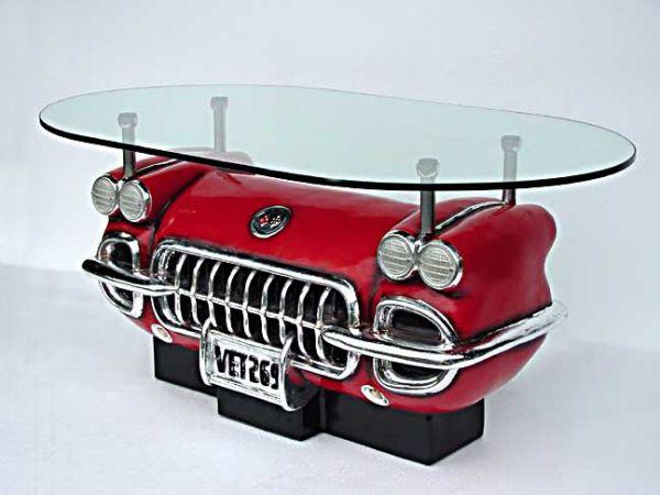 Авто-мебель: Рис.5