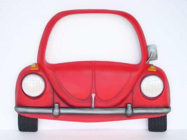 Авто-мебель: Рис.7