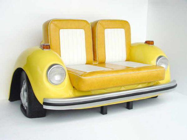 Авто-мебель: Рис.15