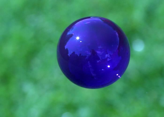 Цветные мыльные пузыри: Рис.5