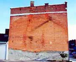 Иллюзия реальности на стенах: Рис.12
