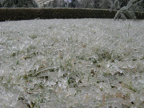 Замерзший дождь: Рис.13