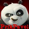 PrikPavel