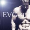 EVG95