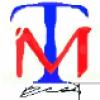 Миклуха
